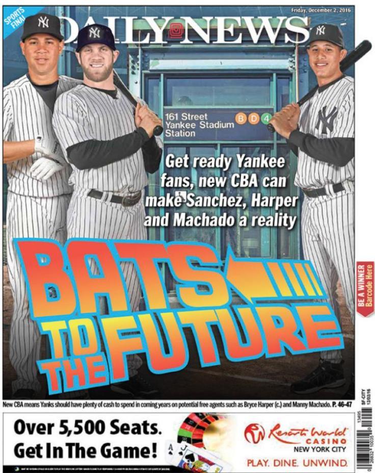 bats2s.jpg